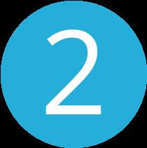 2 blue circle (2)