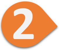 2 Orange