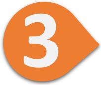 3 Orange