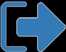 Clave SAT Prod y Serv-Unidad de medida_botón de selección de clave