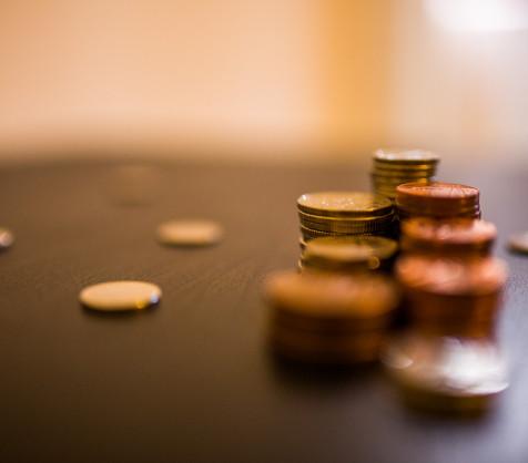 complemento de pagos