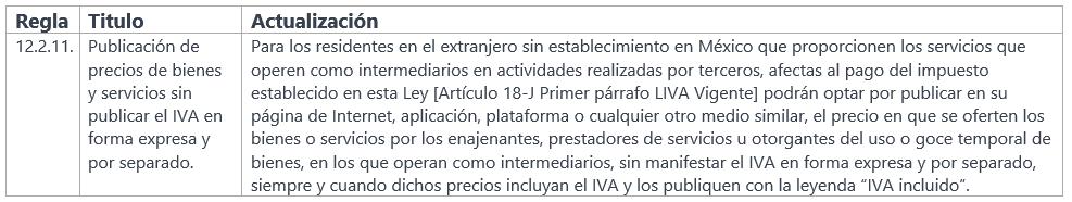 anexo6_10